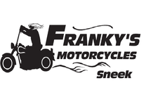 Franky's motorcycles